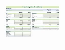 Banquet Checklist Template Party Planning Spreadsheet Template Elegant Banquet Checklist Sample