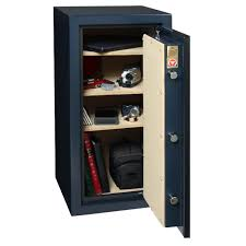 safe locksmith. Professional Safe Opening Services, Our Trained Locksmiths Are Equipped To Manipulated Any Type Of And/or Simply Change Your Combination. Locksmith