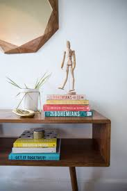 Home Design Books My 7 Favorite Interior Design Books Live Free Creative Co