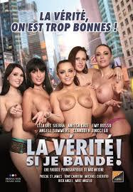 les meilleurs films de sexe