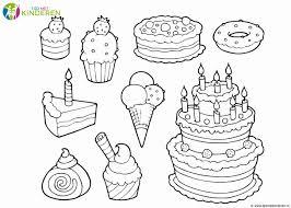 60 Ideeen 65 Jarige Verjaardag Kleurplaat 2019