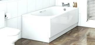 free standing jacuzzi tub freestanding bathtub bathtubs idea jetted freestanding tub bathtub parts freestanding bathtubs freestanding