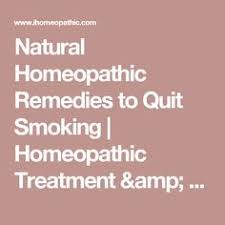 304 best Homeopathy (Nano Energy) images on Pinterest | Homeopathic ...