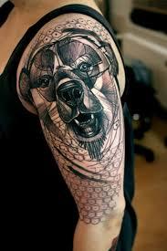 Tattoo Nese Hodnotu 100 Nejlepších Nápadů A Možností Na Fotografii