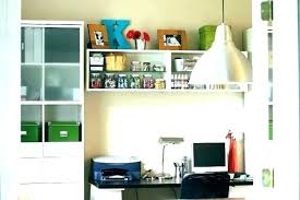 home office storage ideas. Office Storage Solutions For Small Spaces  Ideas . Home