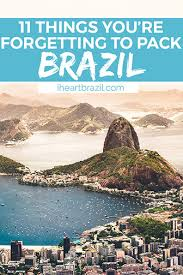brazil ng list 11 things you re