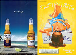 lesson nida print magazine substance use advertisements