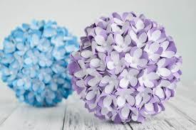 Paper Flower Images The Best Paper Flower Tutorials Hey Lets Make Stuff