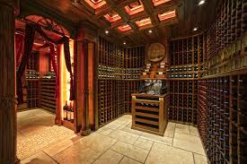 wine cellar lighting. Residential Wine Cellar / Undercounter Wooden Custom - PRIVATE CELLAR IN HONG KONG Lighting