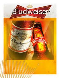 Coors Light Slogan 2012 Budweiser Wordpress Com