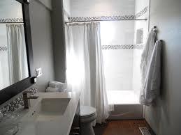 bathroom remodeling colorado springs. Bathroom Remodel Pictures In Colorado Springs Remodeling M