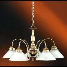 Stehlampe 89208 4xg9 Kristall Eglo Led 40w Drifter