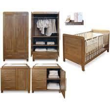 Second Hand Oak Bedroom Furniture Furniture Contemporary Child Designs Crib With Cute Crib Canopy