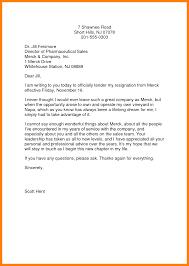 best resignation email best resignation email best resignation letter email sample resignation letter email best 10 sample