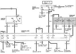 schumacher battery charger wiring diagram schumacher wiring schumacher battery charger wiring diagram schumacher wiring diagrams database