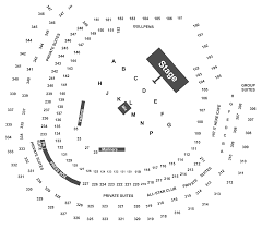 T Mobile Seating Chart Seattle The Stadium Tour Motley Crue Def Leppard Poison Joan