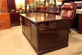 large office desk. Exellent Desk Large  And Large Office Desk F