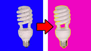 Clean Light Bulb How To Clean Light Bulb Energy Saver Cleaning At Home