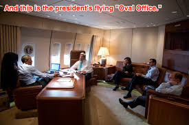 air force 1 office. Air Force 1 Office O