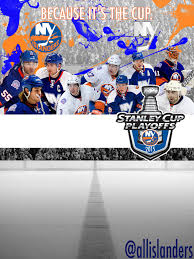 Because It's The Cup Wallpapers