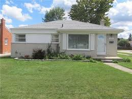 houses for rent in garden city mi. Opulent Homes For Rent Garden City Mi MI Apartments Realtor Com Houses In T