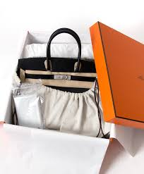 hermes birkin 35. birkin - bags your go-to shopping place for vintage \\u0026amp; pre-. hermes 35 p