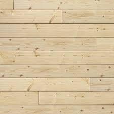 natural shiplap wood wall wallpaper rustic collection o19 shiplap