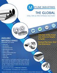 Pipe Size Id Chart Ppt Ansi B36 19 Asme B36 10 Nb Sizes Weights Pipe Size