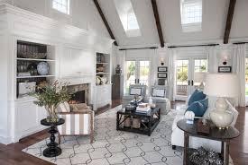 hgtv magazine 2014 furniture. HGTV Dream Home 2015 Makes Martha\u0027s Vineyard The Ultimate Getaway Giveaway | Business Wire Hgtv Magazine 2014 Furniture