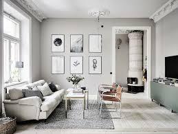 living room paint colors pale grey walls light beige laminate floor off
