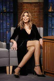 What Is Wendy Williams' Net Worth as of ...