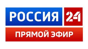 Россия 24. Последние новости России и мира - YouTube