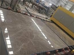 turkey grey marble slabs tiles for countertop door sill window sill