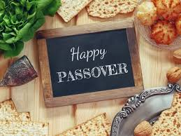 Ways To Celebrate Passover 2021 In Illinois | Chicago, IL Patch