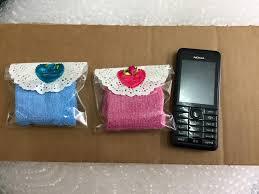 wedding gift handkerchief 65288 hand