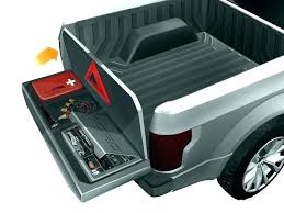 Pickup Side Tool Box Tool Boxes Truck Bed Side Tool Boxes Pick Up ...