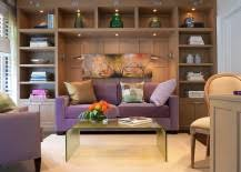 home office in bedroom. Cool Bedroom Office Combo 25 Versatile Home Offices That Double As Gorgeous Guest Rooms In