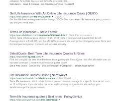state farm home insurance quote also amazing auto insurance declarations