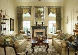 decorate living room with fireplace. Best Living Room Design Traditional Decor Ideas With Fireplace Decorate C