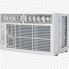 Fenster Klimaanlage Frigidaire Ffra0811r1 British Thermal Unit