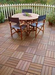 Best Patio Flooring Options Residence Design Ideas Outdoor Floors Tile Wood  Simple Patio Flooring Options Home
