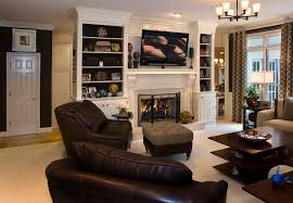 Awesome New Homes Interior Beautiful Home Design Fantastical To - Pictures of new homes interior