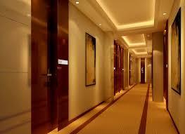 traditional office corridors google. G Hotel Corridor - Google Search | Regalia Upperview Lobby \u0026 Pinterest More And Lobbies Ideas Traditional Office Corridors C