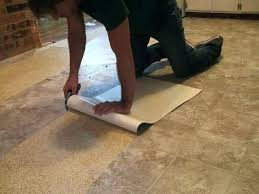removing vinyl flooring from concrete removing vinyl floor correct deletion of vinyl floor removing old vinyl removing vinyl flooring