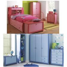 childrens pink bedroom furniture. orlando boys and girls furniture childrens pink bedroom t