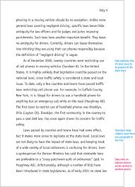 how to write essay in mla format twenty hueandi co how
