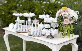 garden wedding ideas inspiration for
