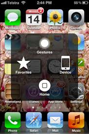 Set Home Iphone Best Mobile Phone 2017