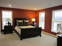 Back To: Best Bedroom Setup Ideas