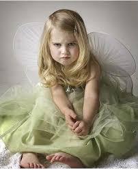 #Angel